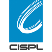 Junior US IT Recruiter Jobs in Bangalore - CISPL - Comtech IT Solutions Private Limited