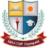 Sales Associate Jobs in Arrah,Bhagalpur,Biharsharif - Maxtop Education Pvt. Ltd.