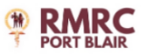 Data Entry Operator/ JRF/ Research Assistant/ Project Technician Jobs in Port Blair - Regional Medical Research Centre