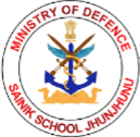 TGT Computer Science / Nursing Assistant / General Employee Jobs in Jaipur - Sainik School Jhunjhunu
