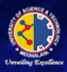 Ph.D. Programme Jobs in Shillong - University of Science and Technology