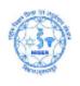 SRF Pharma Jobs in Bhubaneswar - NISER