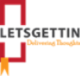 Assistant Acquisition Manager Jobs in Bangalore,Hyderabad - Letsgettin pvt ltd