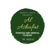 Front Desk Executive Jobs in Mumbai - Al ashafat tourism and medical tourism