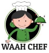 Business development Interns Jobs in Gurgaon - Waah Chef