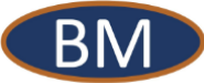 Inside Sales Executive Jobs in Gurgaon - BM Enterprises