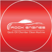 Service Engineer Jobs in Guwahati,Patna,Chennai - Rock Engines Private Limited