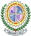 Assistant Professor Jobs in Surat - SVNIT