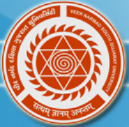 Legal Officer/ Assistant Warden/ Coach/ Civil Engineer/ Technical Assistant Jobs in Surat - Veer Narmad South Gujarat University