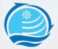 Assistant Curator Research Jobs in Delhi - Jawaharlal Nehru Port Trust