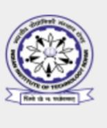 JRF Mechanical Jobs in Chandigarh (Punjab) - IIT Ropar