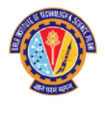 Technical Assistant Jobs in Jaipur - BITS Pilani