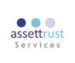 Tech Sales Executive Jobs in Bangalore - Asset Trust Services
