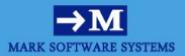 Online bidder Jobs in Chandigarh - Mark Software Systems Pvt. Ltd.
