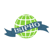 Android Developer Jobs in Hyderabad - Isipho Technologies Private Limited