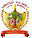 Junior Engineer Civil/ Clerk-Cum-DEO/ Lab. Assistant/ Lab. Technician Jobs in Gurgaon - Gurugram University