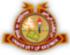 Project Coordinator/ Field Investigator Jobs in Srinagar - University of Kashmir