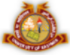 Technical Assistants Jobs in Srinagar - University of Kashmir