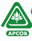 Manager (Scale – I) Jobs in Vijayawada - The Andhra Pradesh State Cooperative Bank Ltd.
