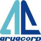 Receptionist Front Desk Jobs in Gurgaon - ARYA CORP PVT LTD