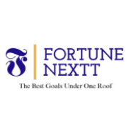 BPO Domestic/International Jobs in Chennai - FortuneNEXTT Solutions