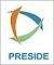 Siemens NX Trainer Jobs in Noida - Preside Engineering Services