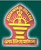 Research Nurse/ SRF/ Senior Research Nurse/ Data Entry Operator Jobs in Dibrugarh - Assam Medical College