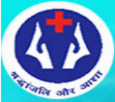 Assistant Professor Psychiatry Jobs in Bhopal - Bhopal Memorial Hospital Research Centre