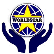 Back Office Assistant Jobs in Thiruvananthapuram - WORLDSTAR ENTERPRISES