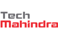 Customer Support Voice Jobs in Chennai - Tech Mahindra Limited