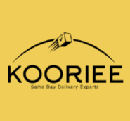 Accounting Manager Jobs in Bangalore - Kooriee Logistics