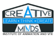 Field Marketing Executive Jobs in Kolkata - Creative Minds Learn Think Create