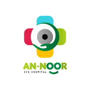 Counsellor Jobs in Chennai - AN-NOOR EYE HOSPITAL