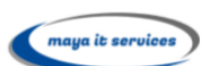 Student Counsellor Jobs in Noida - Maya it services
