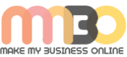 SEO Executive Jobs in Delhi - Make My Business Online