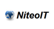 Associate System Engineer Jobs in Across India - NiteoIT Solutions Pvt.Ltd