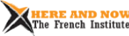 Manager-Human Resource Jobs in Across India - HERE AND NOW THE FRENCH INSTITUTE