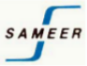 Graduate/Diploma Apprentices Jobs in Chennai - SAMEER