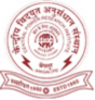 Accounts Officer Jobs in Bangalore - CPRI