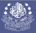 Registrar/ Deputy Registrar Finance Accounts/ Deputy Registrar Administration Jobs in Srinagar - NIT Srinagar