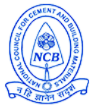 PT Assistant/ CRM Developer/ TQM Assistant/ Lab Assistant Jobs in Gurgaon - National Council for Cement and Building Materials