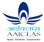 Security Screeners Jobs in Across India - AAI Cargo Logistics & Allied Services Company Limited