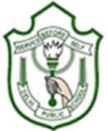 Head Mistress / TGTs / PGTs/ Front Desk Executive Jobs in Gurgaon - Delhi Public School - Sushant Lok