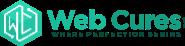 Digital Marketing Executive Jobs in Ahmedabad - Web Cures
