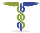 Medical coding associate Jobs in Coimbatore,Erode,Ooty - Thought Flows