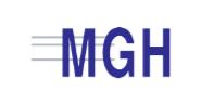 Management trainee Jobs in Delhi,Faridabad,Gurgaon - MGH Logistics Pvt. Ltd.