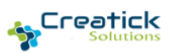 Sr.Web Developer Trainer Jobs in Hyderabad - Creatick solutions