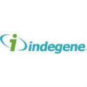 Patient Counsellor Jobs in Delhi,Ahmedabad,Chandigarh (Haryana) - Indegene Pvt ltd