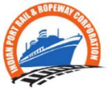 Ropeway Engineer Jobs in Mumbai - Indian Port Rail Corporation Ltd.