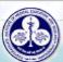 JRF Life Science Jobs in Chandigarh (Punjab) - PGIMER